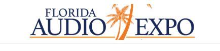 2020-florida-a-expo.JPG
