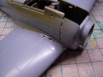 零式艦上戦闘機21型
