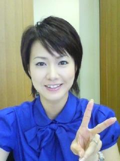石山愛子の画像 p1_22