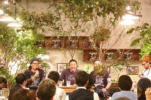 niwaplus_standardbookstore_event_39.JPG