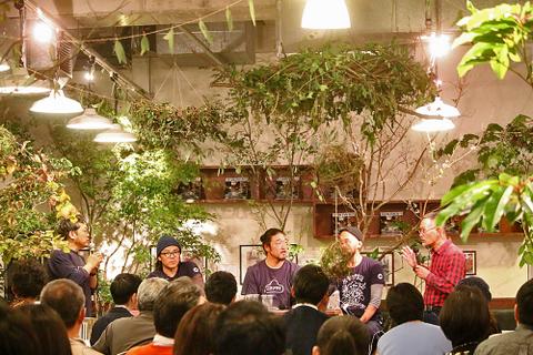 niwaplus_standardbookstore_event_67.JPG