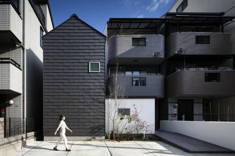 寺町の家004.jpg