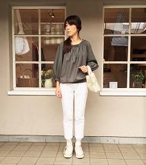 s-201608miyajima2.jpg