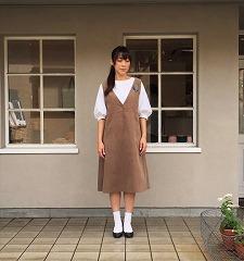 s-201610miyajima1.jpg