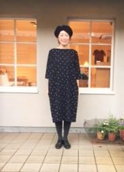201611saitomika1.jpg