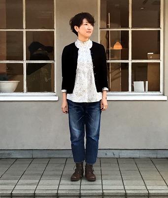 s-201701yoshino1.jpg