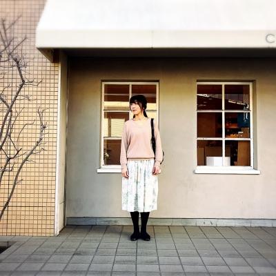 201702miyajima1.jpg