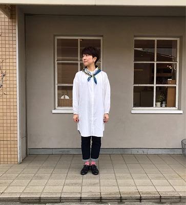 s-201703yoshino2.jpg