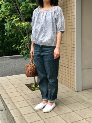 201708takeichi3.jpg