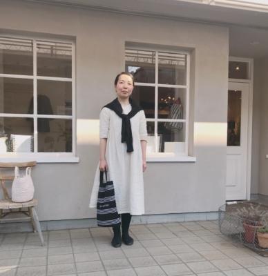 201802takeichi1.jpg