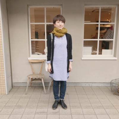 201802yoshino1.jpg
