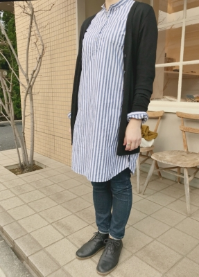 201802yoshino3.jpg