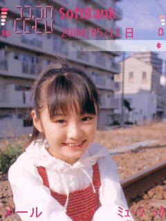 N95の待ち受け_今莉花子-460-1