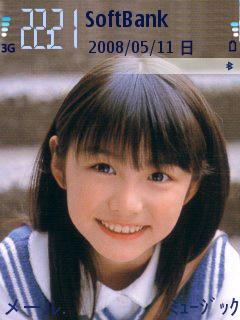N95の待ち受け_今莉花子-190-21