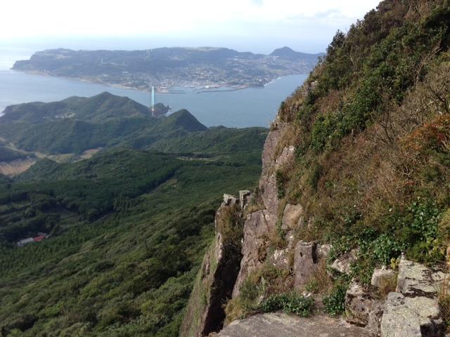 安満岳 - 20131018_776417.jpg