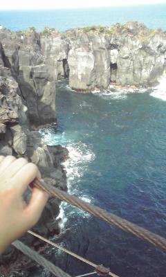 断崖絶壁.jpg