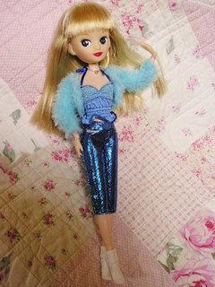p1010099rune_barbiefuku.jpg