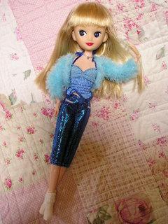 p1010100rune_barbiefuku.jpg