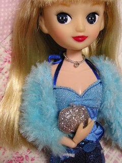 p1010104rune_barbiefuku.jpg