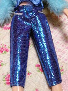 p1010106rune_barbiefuku.jpg