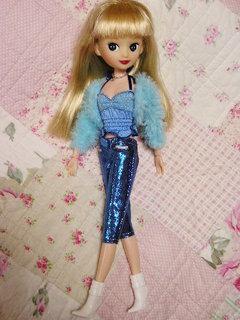 p1010107rune_barbiefuku.jpg