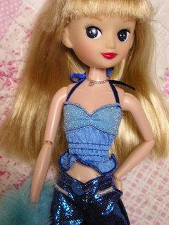 p1010108rune_barbiefuku.jpg
