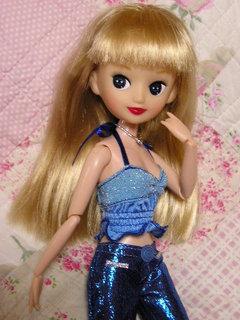 p1010109rune_barbiefuku.jpg