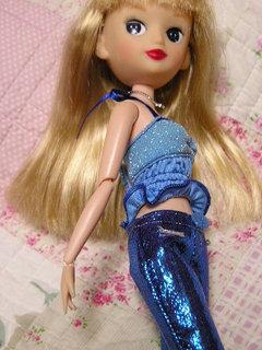 p1010112rune_barbiefuku.jpg