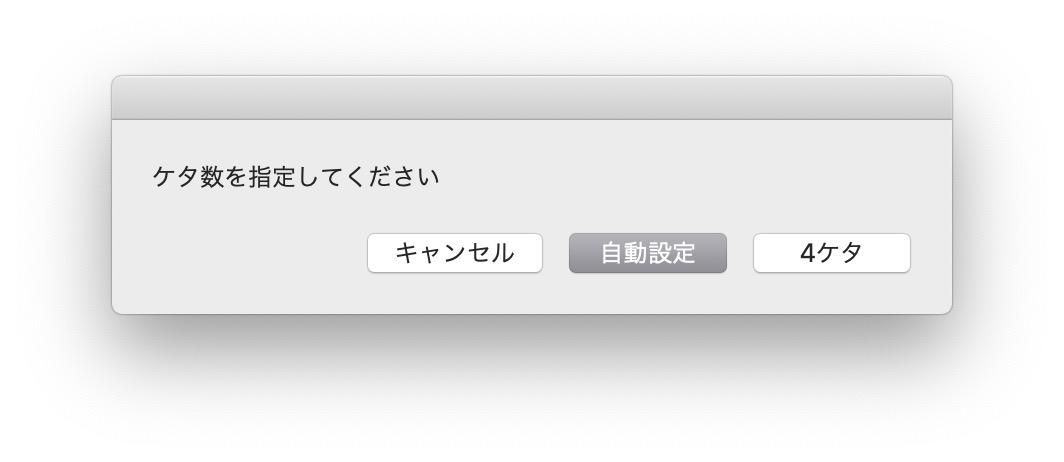 JPEG_6.jpg