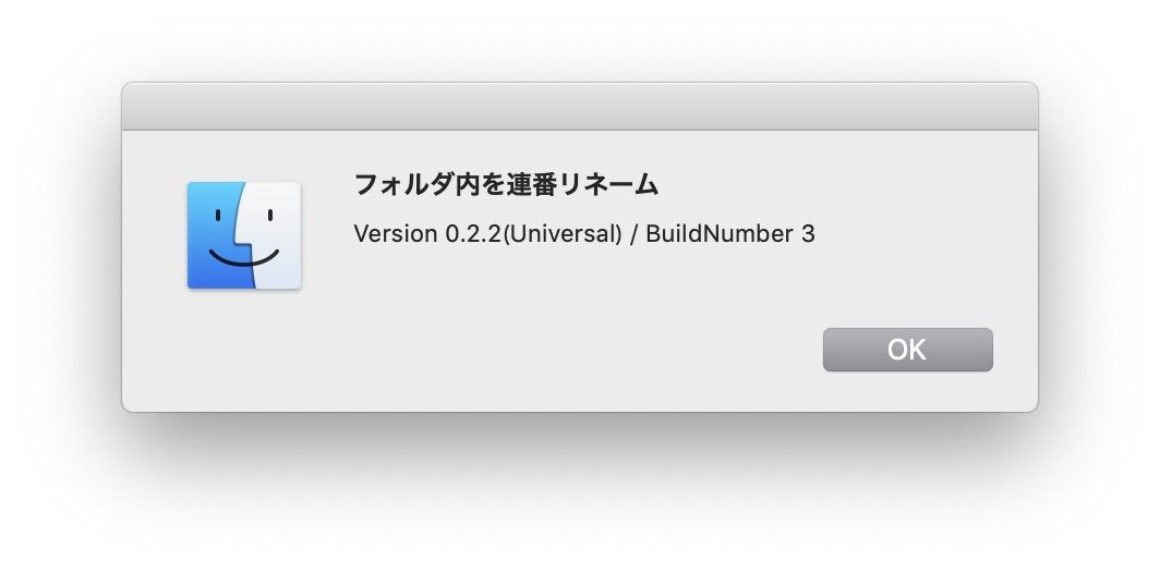 JPEG_5.jpg