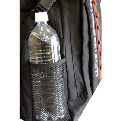 ボトルホルダー400.jpg