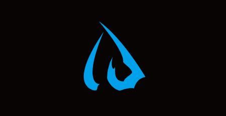 mae-logo-1-blog.jpg