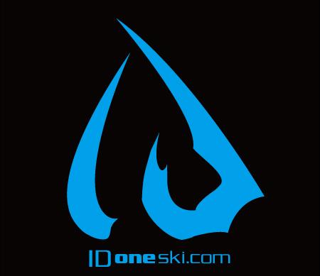 uhsiro-logo-blog.jpg