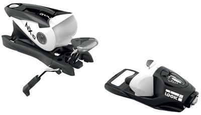 NX10-B83-Black-White-400-08.jpg
