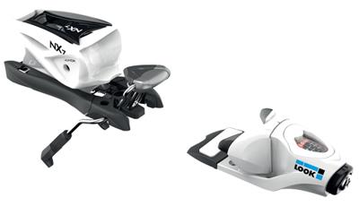 NX-JR-7-B83-White-Icon-400-.jpg