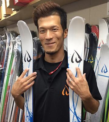 daisuke0927.jpg