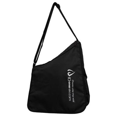 bag-1-front-blog.jpg