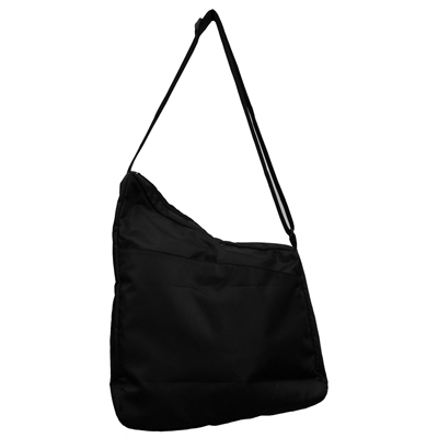 bag-4-back-blog.jpg