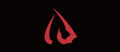 mae-logo-400.jpg