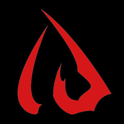 logo-rd.jpg