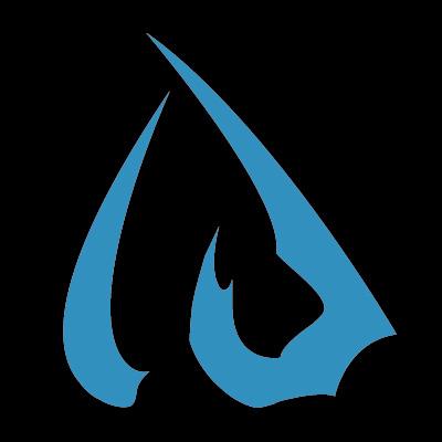 logo-bl.jpg