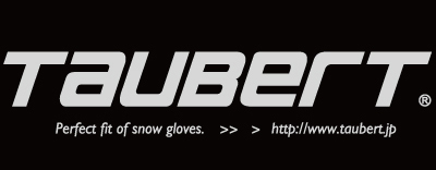 Taubert-logo.jpg