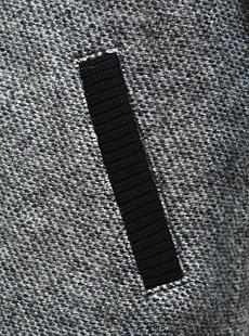 JELADO ジェラード [ JELADO PRODUCT ] JSGB-5002 ウールグログランファラオジャケット [ STARRY GATE ]