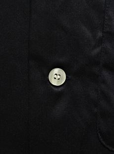 King Louie キングルイ 実名復刻 KL36641 RAYON BOWLING SHIRT [ KENT-Crafts ] 半袖ボーリングシャツ