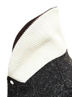 JELADO ジェラード [ JELADO PRODUCT ] JSGB-5004A レーヨンケンピショートファラオジャケット [ STARRY GATE ] Short Pharaoh Jacket