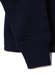 JELADO ジェラード [ JELADO PRODUCT ] JPT-1506 Long Sleeve Tee 長袖プリントTシャツ [ PIKES PEAK ]