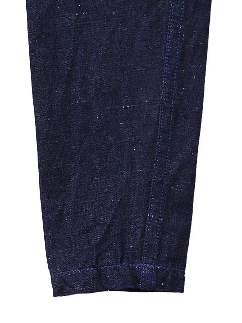 901802-06.JPG