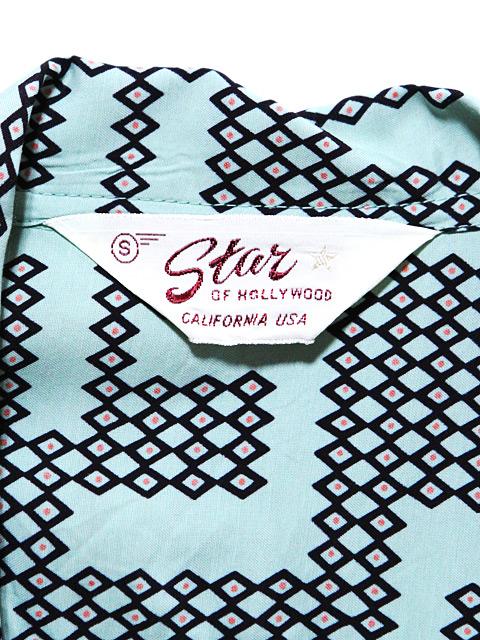 SH37881-08.JPG