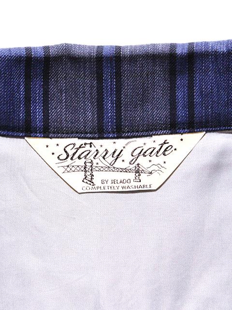 SG32102-08.JPG
