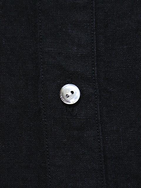 or5032a-05.JPG